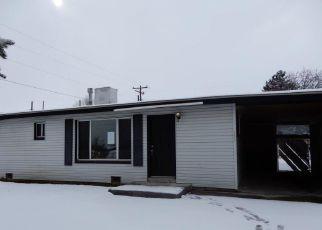 Foreclosure Home in Salt Lake City, UT, 84120,  S 4800 W ID: F4116780
