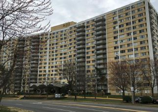 Casa en ejecución hipotecaria in Alexandria, VA, 22312,  N BEAUREGARD ST ID: F4116787