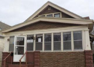 Casa en ejecución hipotecaria in Milwaukee, WI, 53214,  S 74TH ST ID: F4116792
