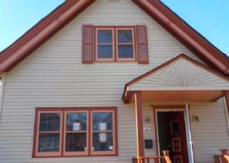Casa en ejecución hipotecaria in Milwaukee, WI, 53215,  S 34TH ST ID: F4116793