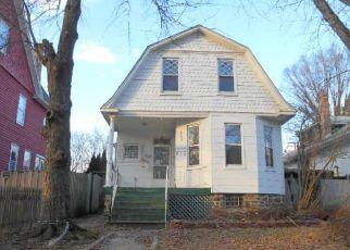 Foreclosure Home in Baltimore, MD, 21229,  CONNECTICUT AVE ID: F4116838