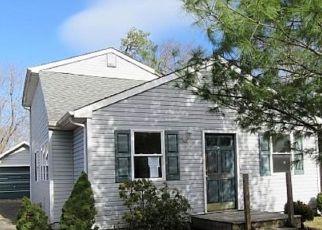 Casa en ejecución hipotecaria in Ocean Condado, NJ ID: F4116844