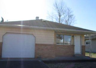 Casa en ejecución hipotecaria in Toms River, NJ, 08757,  MARGARITA ST ID: F4116845