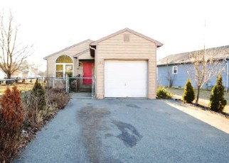 Casa en ejecución hipotecaria in Egg Harbor Township, NJ, 08234,  INDEPENDENCE TRL ID: F4116863