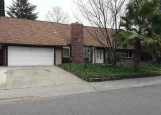 Casa en ejecución hipotecaria in Sacramento Condado, CA ID: F4116933