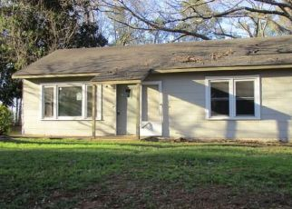 Foreclosure Home in Montgomery, AL, 36110,  RIGBY ST ID: F4116946