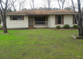 Foreclosure Home in Montgomery, AL, 36116,  NOBLES RD ID: F4116956