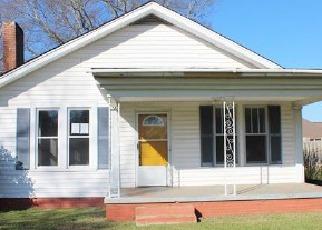 Casa en ejecución hipotecaria in Athens, AL, 35613,  MOORESVILLE RD ID: F4116978