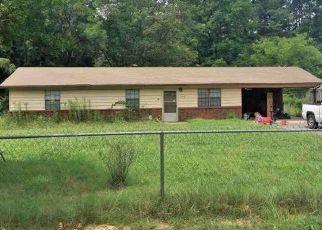 Casa en ejecución hipotecaria in North Little Rock, AR, 72118,  MAC ARTHUR DR ID: F4116998