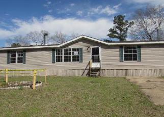 Foreclosure Home in Texarkana, AR, 71854,  BLACKMAN FERRY RD ID: F4117000