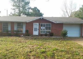 Foreclosure Home in Jonesboro, AR, 72401,  DANA DEBBIE ST ID: F4117003
