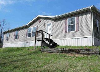Casa en ejecución hipotecaria in Hot Springs National Park, AR, 71901,  HILLVALE GARDEN TRL ID: F4117005