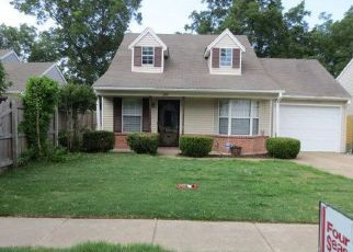 Foreclosure Home in West Memphis, AR, 72301,  ANNA LN ID: F4117010