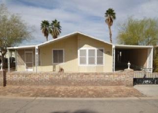 Casa en ejecución hipotecaria in Yuma, AZ, 85367,  E 36TH PL ID: F4117015