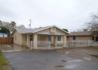 Casa en ejecución hipotecaria in Yuma, AZ, 85365,  E 14TH ST ID: F4117018