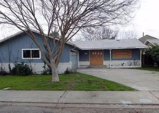 Foreclosure Home in Modesto, CA, 95350,  RESEDA LN ID: F4117024