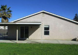 Casa en ejecución hipotecaria in Tulare Condado, CA ID: F4117025