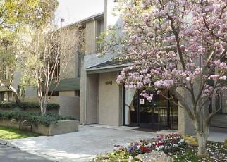 Casa en ejecución hipotecaria in Los Angeles, CA, 90042,  VIA MARISOL ID: F4117028