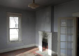 Casa en ejecución hipotecaria in Canon City, CO, 81212,  GREENWOOD AVE ID: F4117030