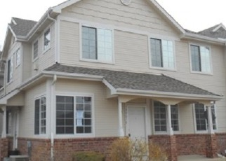 Casa en ejecución hipotecaria in Denver, CO, 80241,  LAFAYETTE ST ID: F4117031
