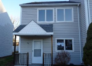 Casa en ejecución hipotecaria in Bristol, CT, 06010,  LAKE AVE ID: F4117044