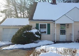 Casa en ejecución hipotecaria in Torrington, CT, 06790,  ELSIE ST ID: F4117050