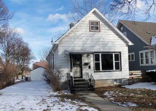 Casa en ejecución hipotecaria in Milwaukee, WI, 53210,  N 52ND ST ID: F4117056