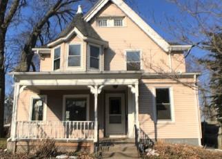 Casa en ejecución hipotecaria in Meriden, CT, 06451,  N 2ND ST ID: F4117064