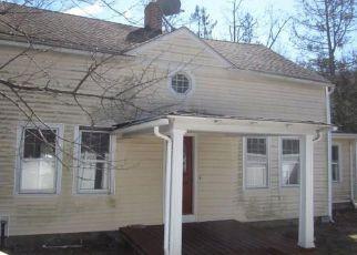 Casa en ejecución hipotecaria in Tolland Condado, CT ID: F4117076