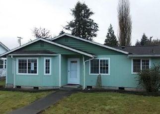 Casa en ejecución hipotecaria in Grays Harbor Condado, WA ID: F4117109