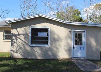 Casa en ejecución hipotecaria in Saint Petersburg, FL, 33714,  51ST AVE N ID: F4117112