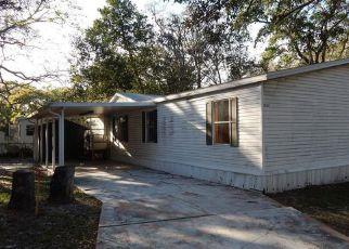Foreclosure Home in Casselberry, FL, 32707,  OAK LN ID: F4117135