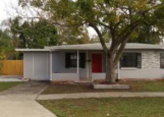 Casa en ejecución hipotecaria in Orlando, FL, 32807,  DORADO AVE ID: F4117136