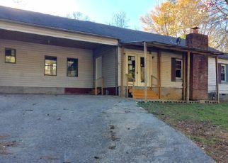 Casa en ejecución hipotecaria in Dalton, GA, 30721,  DOGWOOD DR ID: F4117159