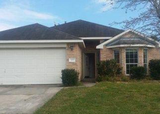 Casa en ejecución hipotecaria in Galveston Condado, TX ID: F4117199
