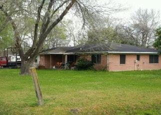 Casa en ejecución hipotecaria in Crosby, TX, 77532,  GUM ST ID: F4117208