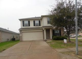 Casa en ejecución hipotecaria in Missouri City, TX, 77489,  SKIPWOOD DR ID: F4117210