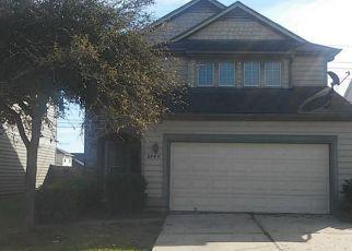 Casa en ejecución hipotecaria in Fort Bend Condado, TX ID: F4117234