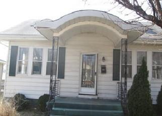 Casa en ejecución hipotecaria in Belleville, IL, 62220,  S PENNSYLVANIA AVE ID: F4117247