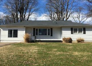 Casa en ejecución hipotecaria in Belleville, IL, 62226,  FREEDOM DR ID: F4117271