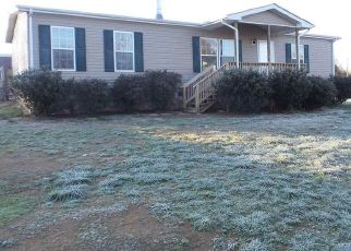 Casa en ejecución hipotecaria in Mcminn Condado, TN ID: F4117272