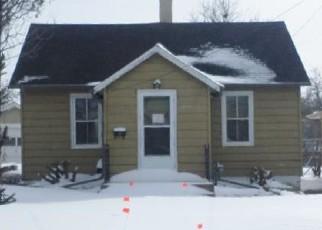 Casa en ejecución hipotecaria in Sioux Falls, SD, 57104,  W 9TH ST ID: F4117281