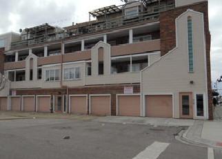Casa en ejecución hipotecaria in Berwyn, IL, 60402,  CUYLER AVE ID: F4117284