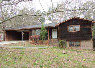 Casa en ejecución hipotecaria in Macon, GA, 31220,  GARETH LN ID: F4117300