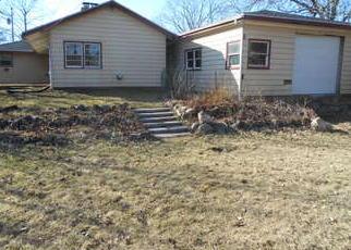 Casa en ejecución hipotecaria in Rockford, IL, 61108,  26TH ST ID: F4117319