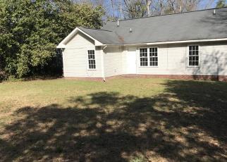 Casa en ejecución hipotecaria in Sumter, SC, 29150,  W BEE ST ID: F4117328