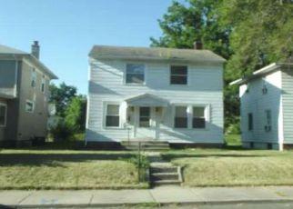 Casa en ejecución hipotecaria in Fort Wayne, IN, 46808,  3RD ST ID: F4117335