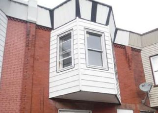 Casa en ejecución hipotecaria in Philadelphia, PA, 19134,  E CORNWALL ST ID: F4117354