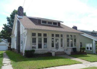 Casa en ejecución hipotecaria in Upper Darby, PA, 19082,  S PENNOCK AVE ID: F4117379