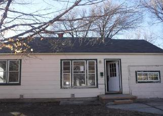 Casa en ejecución hipotecaria in Wichita, KS, 67203,  N HOOD ST ID: F4117390